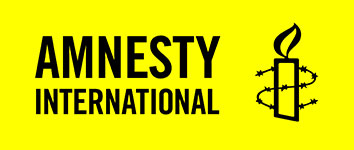 Amnesty International Belgique francophone
